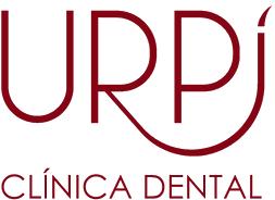 Urpí Clínica Dental